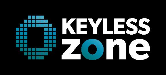 Keyless Zone